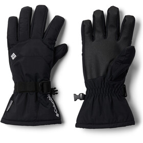 Columbia Whirlibird Gloves Youth black